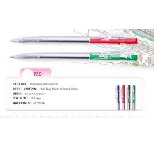 Шариковые Ручки (930)