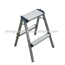tool cart T-2