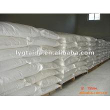 magnesium phosphate dibasic manufacturer