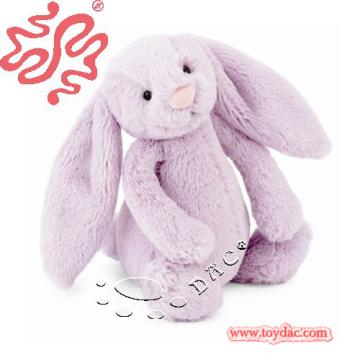 Фаршированная игрушка кролика (TPTT0131)