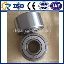 Yoke type track roller bearing NATR17PP NATR17-PP
