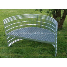 Steel Grating for Different Application with Hot DIP Galvanized Finish