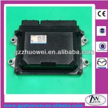 Módulo de controle de potência para Mazda PE1D-18-881C, E6T63375H1