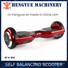 Safety Self Balancing Scooter with Quick Delivery