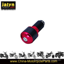 Motorcycle Handlebar End/Alloy Handlebar End