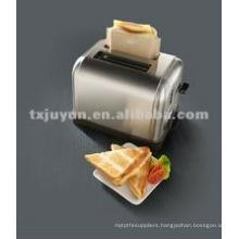 Non-stick Toaster Sandwich Bag