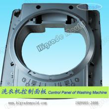 Инструмент для панели управления стиральной машины (HRD-H64)