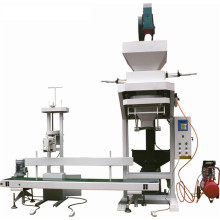 Granulierungskorn-Verpackungsmaschine