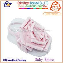 Säuglingsschuhe schön für Baby Füße 1 Dollar Schuhe