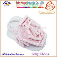 Chaussures pour bébés belle pour chaussures pour bébés chaussures 1 dollar