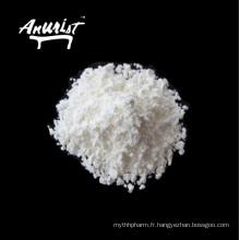 Fournisseur de qualité supérieure Vitamine B1 Feed Grade Reliable China Supplier