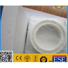 Vollkeramiklager 6911 61911 Zro2 55X80X13mm