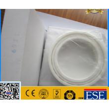 Rodamiento de cerámica completa 6911 61911 Zro2 55X80X13mm