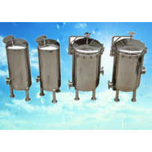 Chunke корпус фильтра патрона воды фильтра