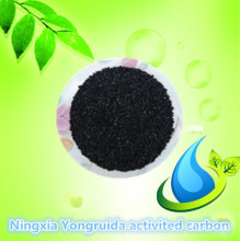 activated carbon price in kg