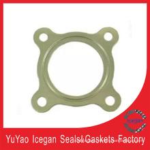 Cylinder Gasket/Gasket Set/Steam Cylinder Shim Block Ig095