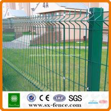 Panneaux de clôture bon marché