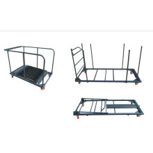 Trolley for Regular Table