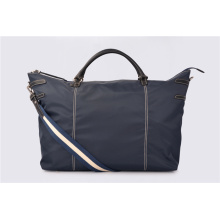 Long champ's Best Reisetaschen Faltbare Nylontasche