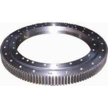 поворотного двигателя поворотный круг для экскаватора запчасти