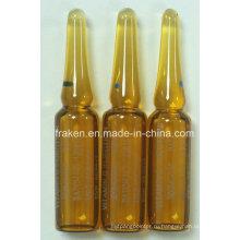 Аттестованный GMP витамин K1 Инъекции / Витамин K3 Инъекции