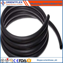 China Manufacturers Flexible Hot Water Hose