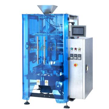 Máquina de empacotamento de alimentos de alta velocidade (KP420)