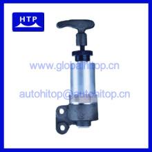 Truck parts fuel speed tansmission hand pumps 12V515