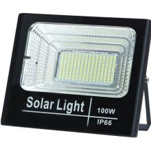 IP65 outdoor solar flood light waterproof
