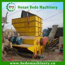 China bester Lieferant Baumstumpf schleifen Maschinen / Holzschleifmaschine mit hoher Qualität 008613253417552
