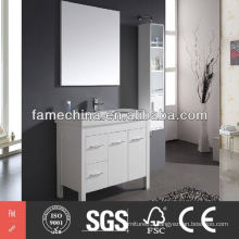 Modern over the toilet cabinet Hot Sell over the toilet cabinet