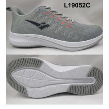 Custom Oem Sneakers Hombre Zapatos Sports Sneaker Running