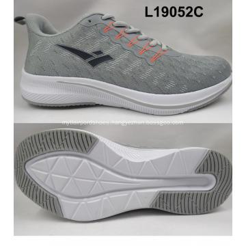 Custom Oem Sneakers Men Shoes Sports Sneaker Running