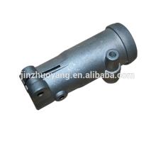 OEM preço personalizado de precisão de fundição de peças de aço inoxidável