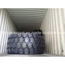 Radial-OTR Reifen 875/65r25 875/65r29, artikuliert LKW-Reifen, Reifen für schwere Loader