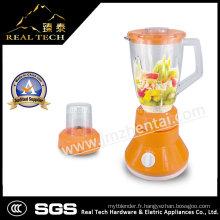 Kitchen Electric Coffee Juicer Blender