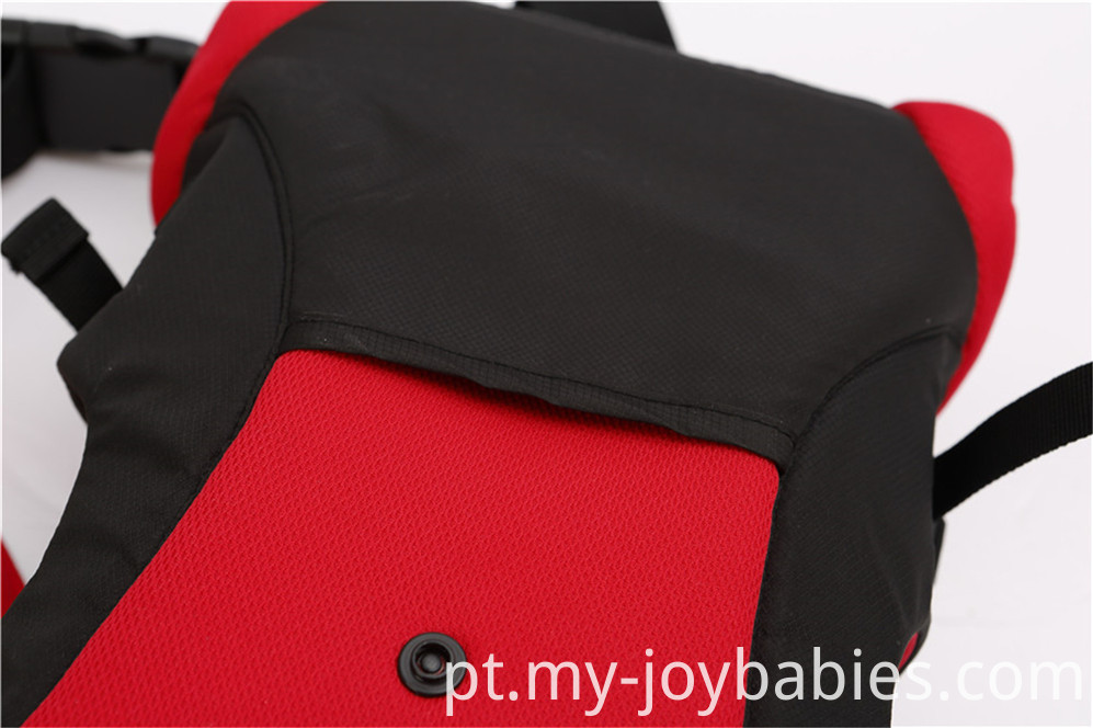 Baby Carriers Good For Hips