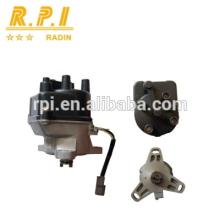 Distribuidor de encendido automático para Honda Accord 02-98