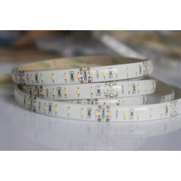 LED Flexible SMD3014 LED-Streifen Licht weiß 60Led 12v