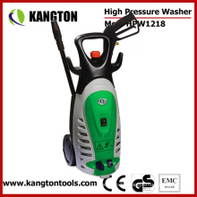 Car Cleaner 90bar Popular Machine Einhell High Pressure Washer