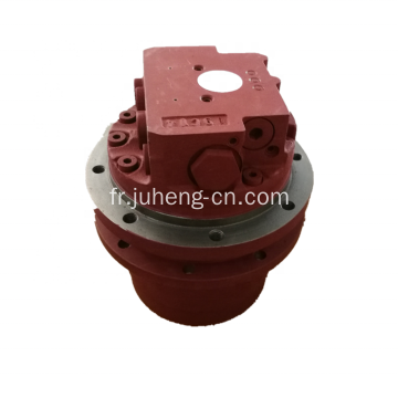 EC55B Excavator Travel Motor 14500160 Final Drive Good Price On Sale