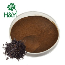 Wholesale instant black tea powder