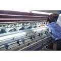 High Speed Industrial Computerized Mattress Quilting Machine