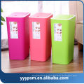 Высокое качество дома дети пластиковые мусорный ящик
