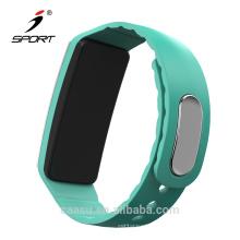 Good Quality Bluetooth 4.0 Fitness Tracker Case