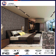 Paneles de decoración de pared de dormitorio panel de pared 3D