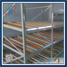 Metallsystem Rollenlager Rack