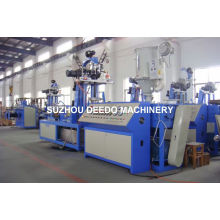 Drip Irrigation Pipe Production Machine
