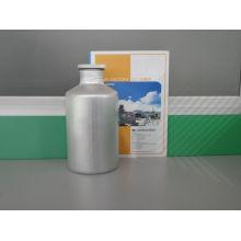 Fosfato de aluminio de Qaulity superior, Detia, phostoxin