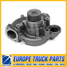 Pièces de camion Volvo de pompe à eau 20575653